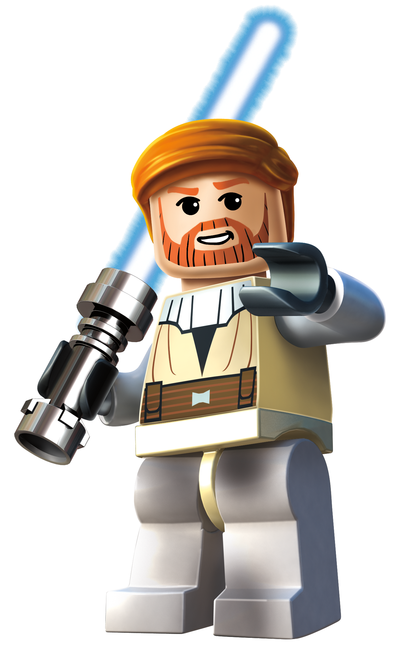 Starwars clipart person lego. Star wars characters google