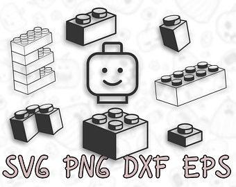 Download Legos clipart svg, Legos svg Transparent FREE for download ...