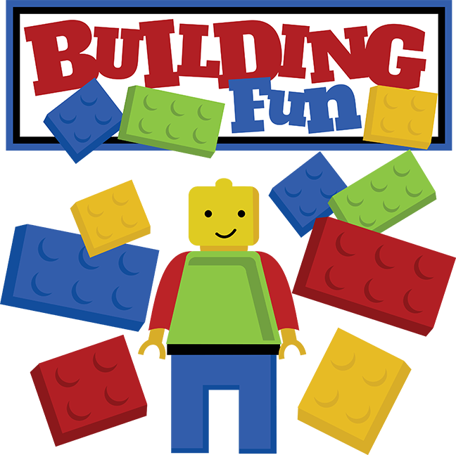 Download Get Free Lego Svg Cut Files Gif Free SVG files ...