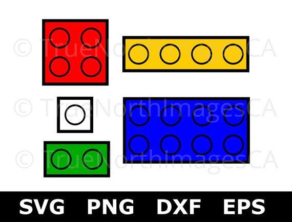 Download Download Free Lego Svg File Pics Free SVG files ...