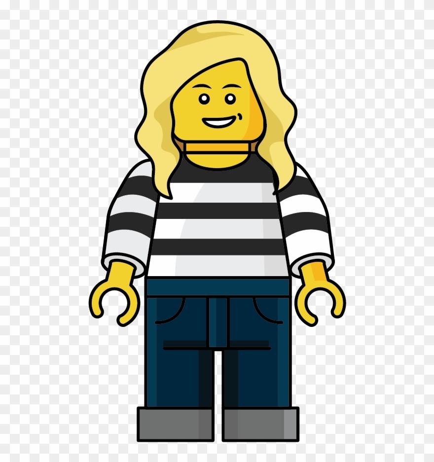 Cartoon png download . Legos clipart figure lego