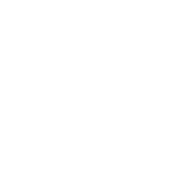 Towers free on dumielauxepices. Tower clipart strong tower