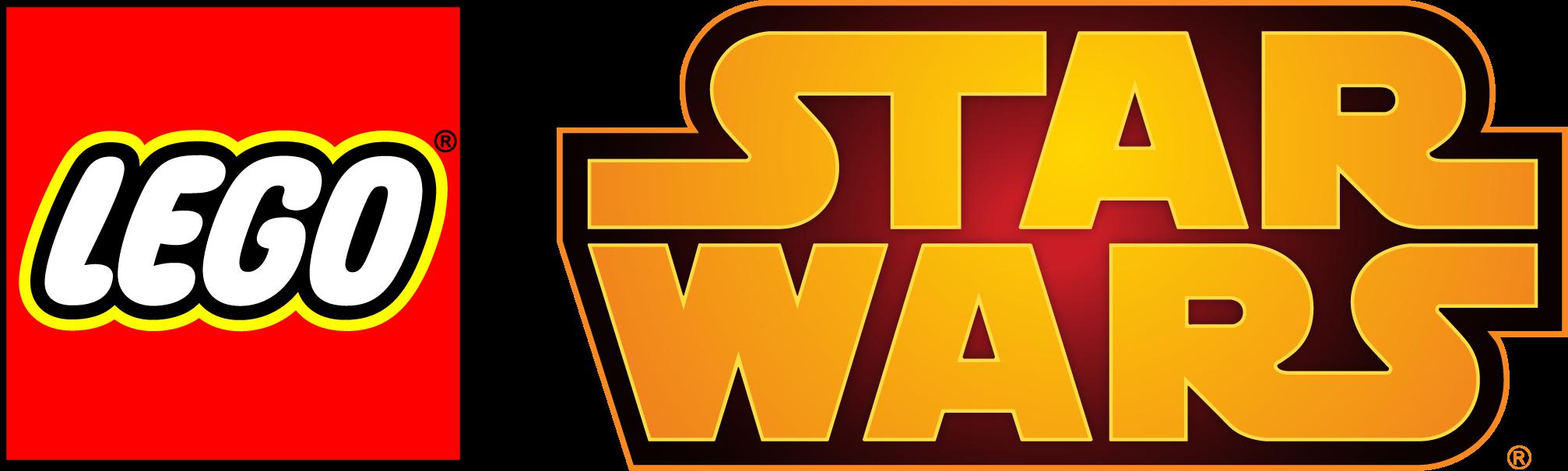 Legos clipart set. Lego star wars free