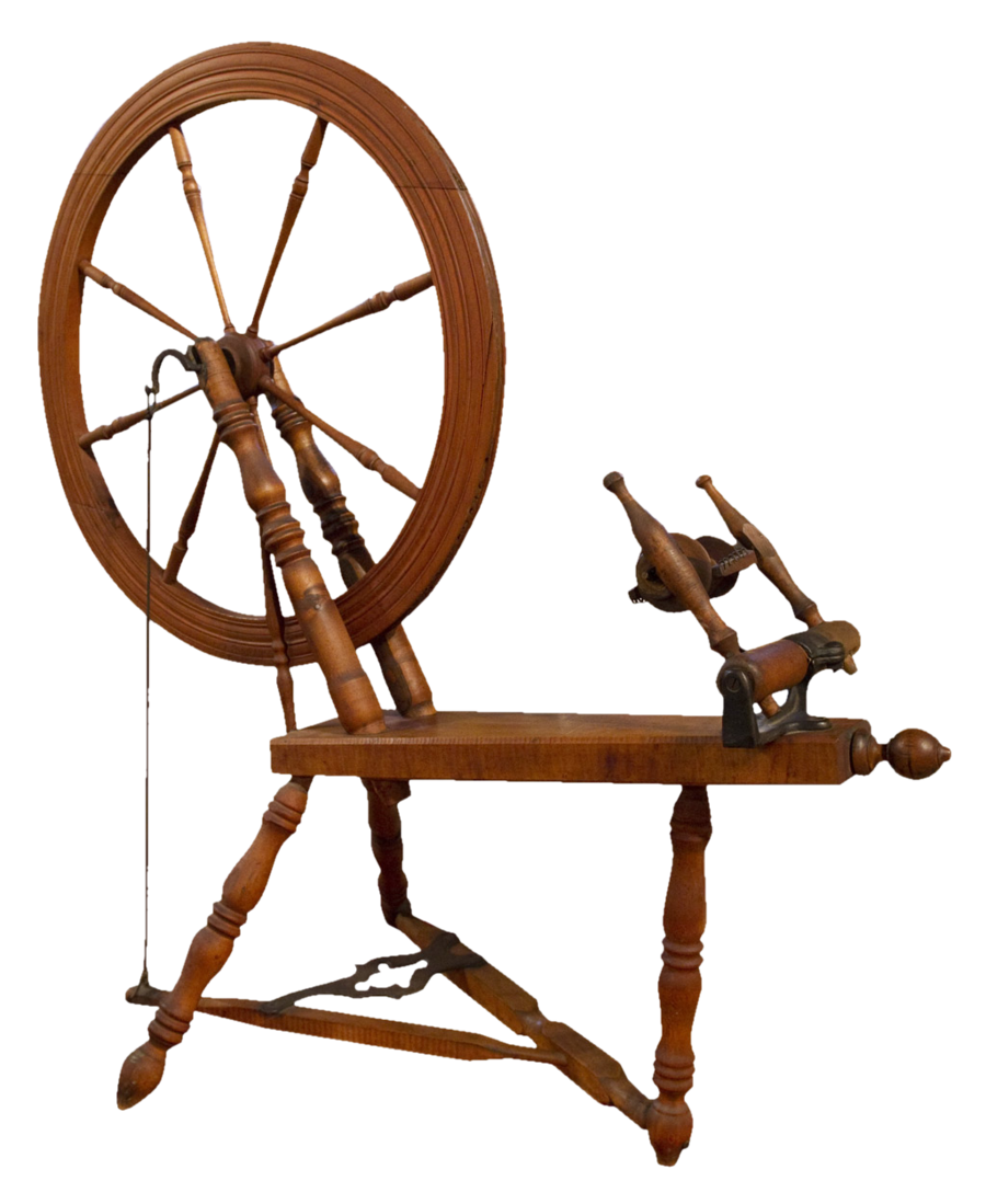 Clackamas county and sw. Wheel clipart wool