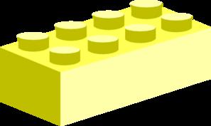 Legos clipart. Clip art at clker
