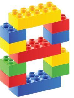 google pinterest lego. Legos clipart