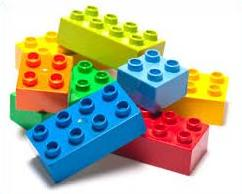 Legos clipart. Free lego