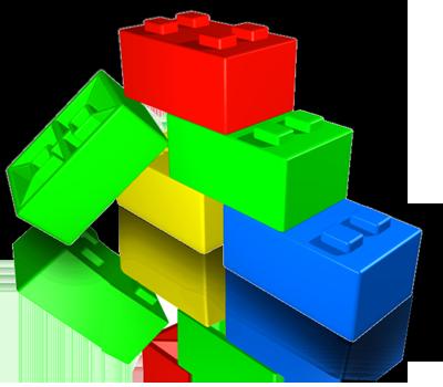 Legos clipart. Lego clip art free