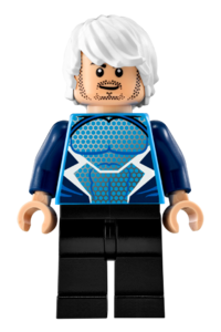 Legos clipart avengers. Lego characters level quiz
