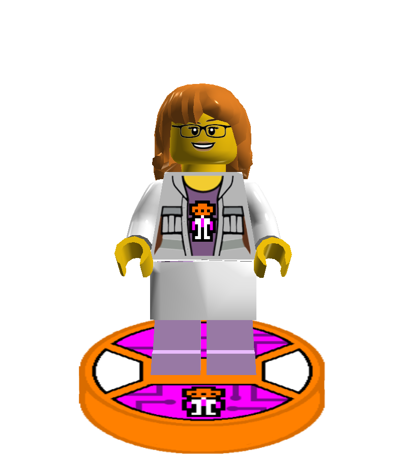 User blog xenothekid gamer. Legos clipart bad