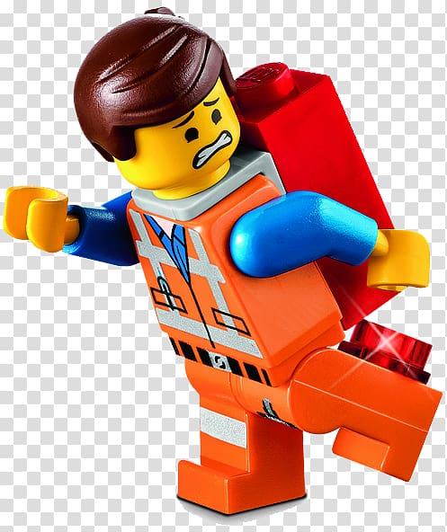 Running lego firefighter minifig. Legos clipart bad
