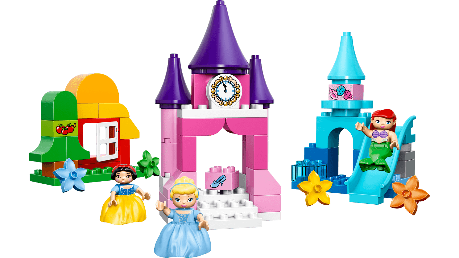 Search results shop disney. Palace clipart castle lego