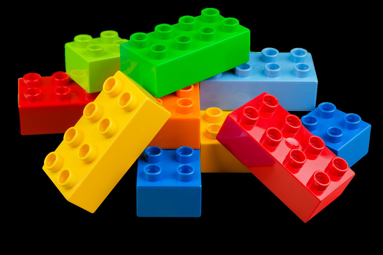 Building blocks pictures backgrounds. Legos clipart blocs