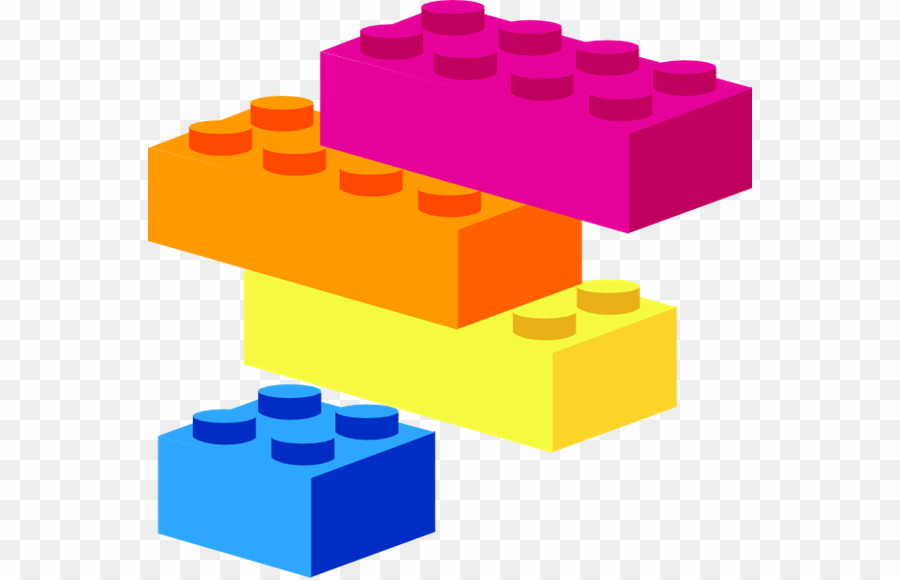 Lego png download free. Legos clipart blocs