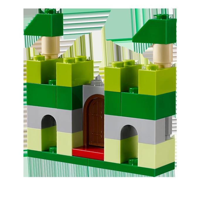 Legos clipart blocs. January jump for australia