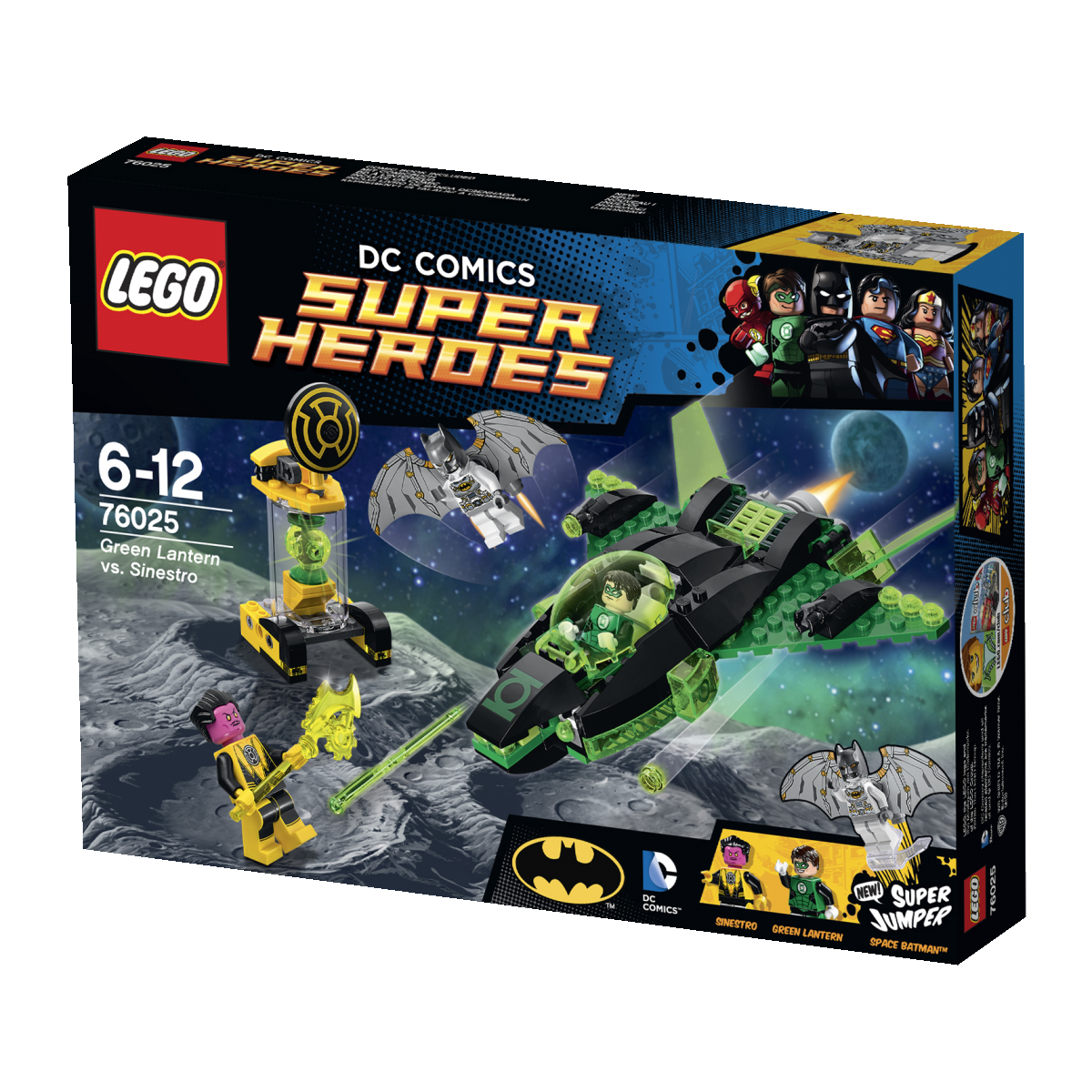 The minifigure collector dc. Legos clipart blok