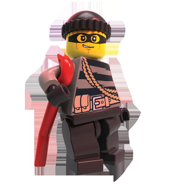 Official site lego city. Legos clipart border