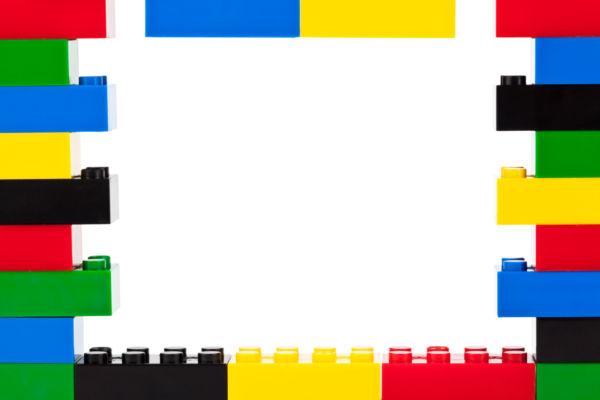 Legos clipart border. Free lego pictures clipartix