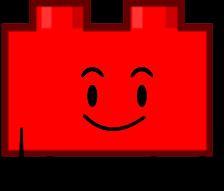 Image lego png island. Legos clipart brick