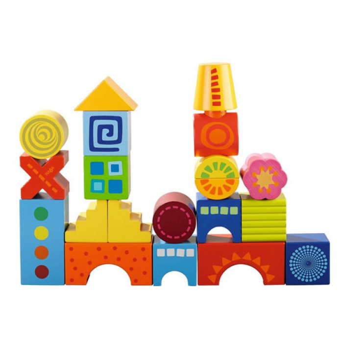 Puzzle clipart playing block. Mod blocks haba habamodblocks