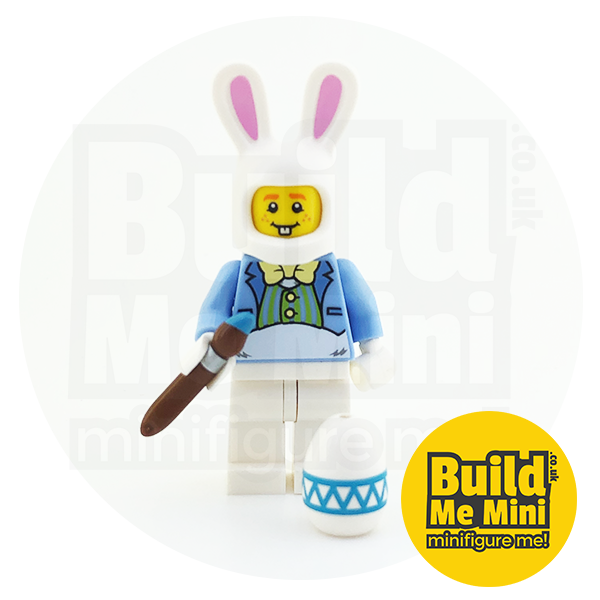 Legos clipart builds.  lego easter set