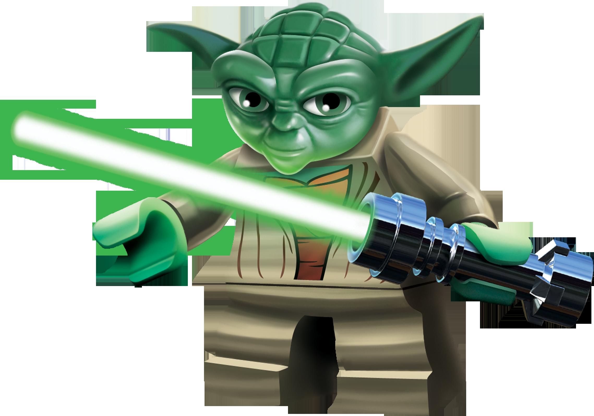 Lego star wars anakin. Legos clipart cartoon