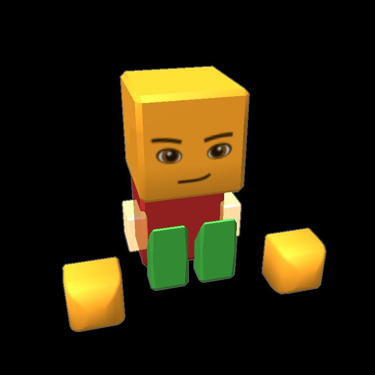Legos clipart clear. Blocksworld dude is so