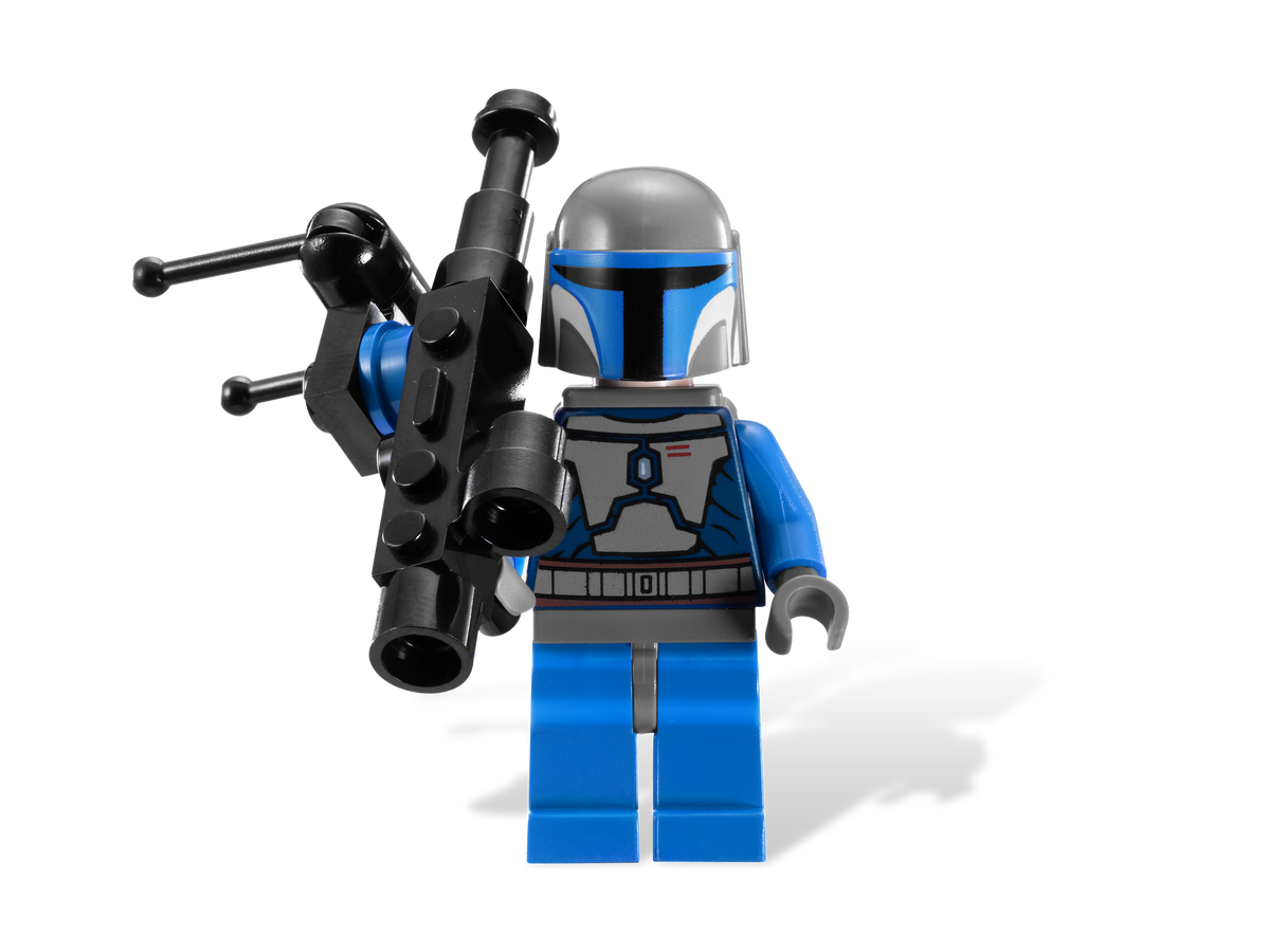 It s getting hoth. Legos clipart clear