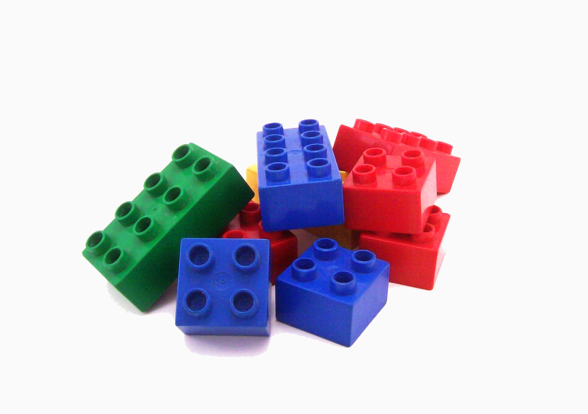 Lego borders the cliparts. Legos clipart clip art