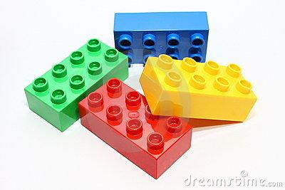 Legos clipart clip art.  clipartlook