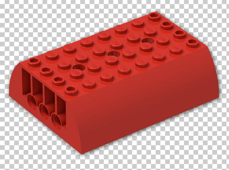Brick lego universe red. Legos clipart colored