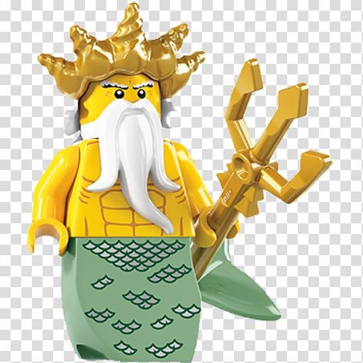 Lego minifigures amazon com. Legos clipart design