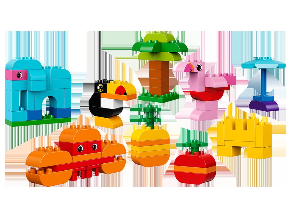 Official lego malaysia creative. Legos clipart duplo block
