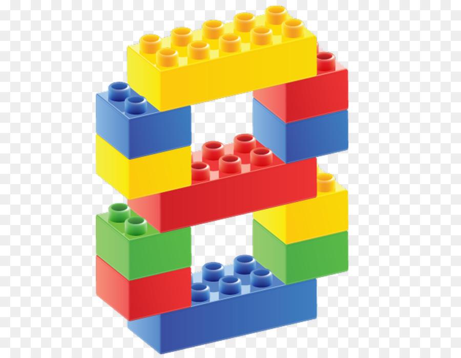 Educational background lego transparent. Legos clipart duplo block