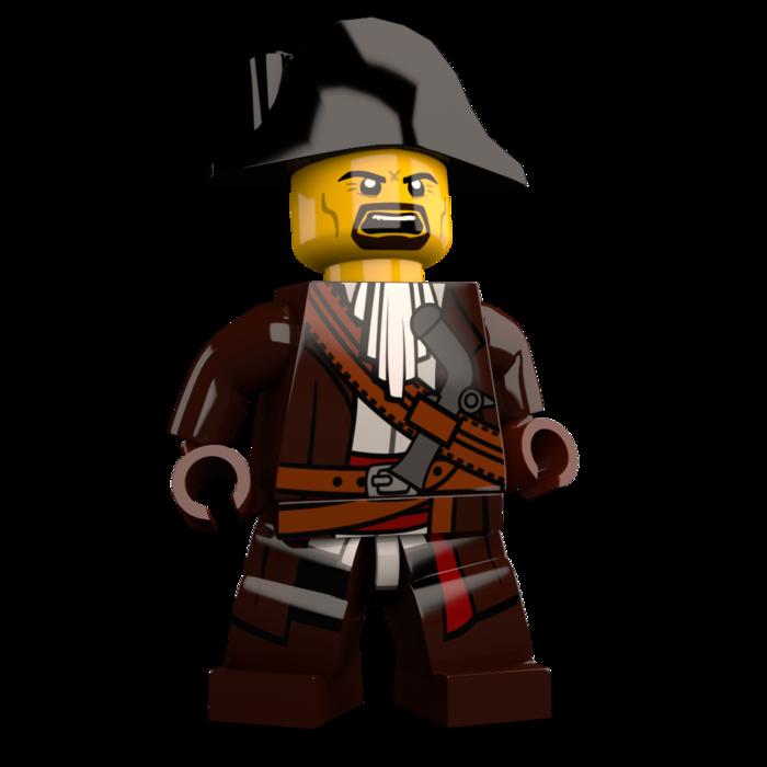 Exclusive brick loot page. Legos clipart figure lego