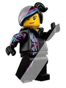 Legos clipart figure lego. The movie digital clip