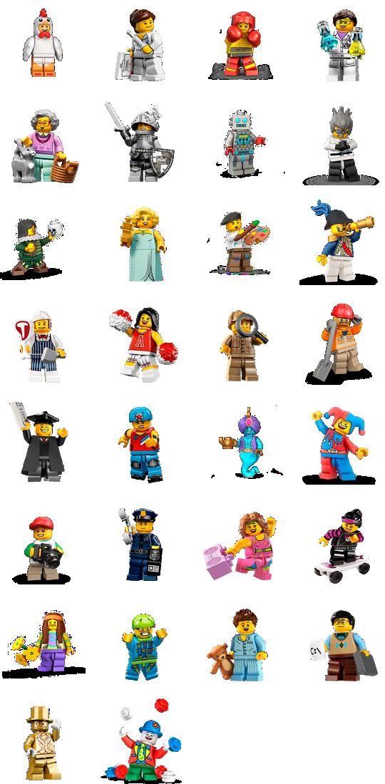 Legos clipart figure lego. Minifigures facebook stickers pegatinas