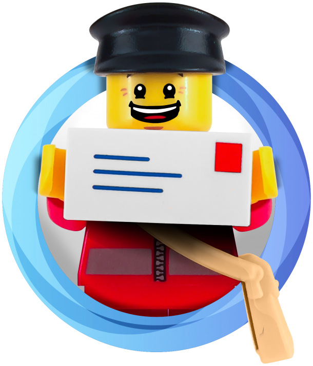 Legos clipart guy. Lego set preview firehouse