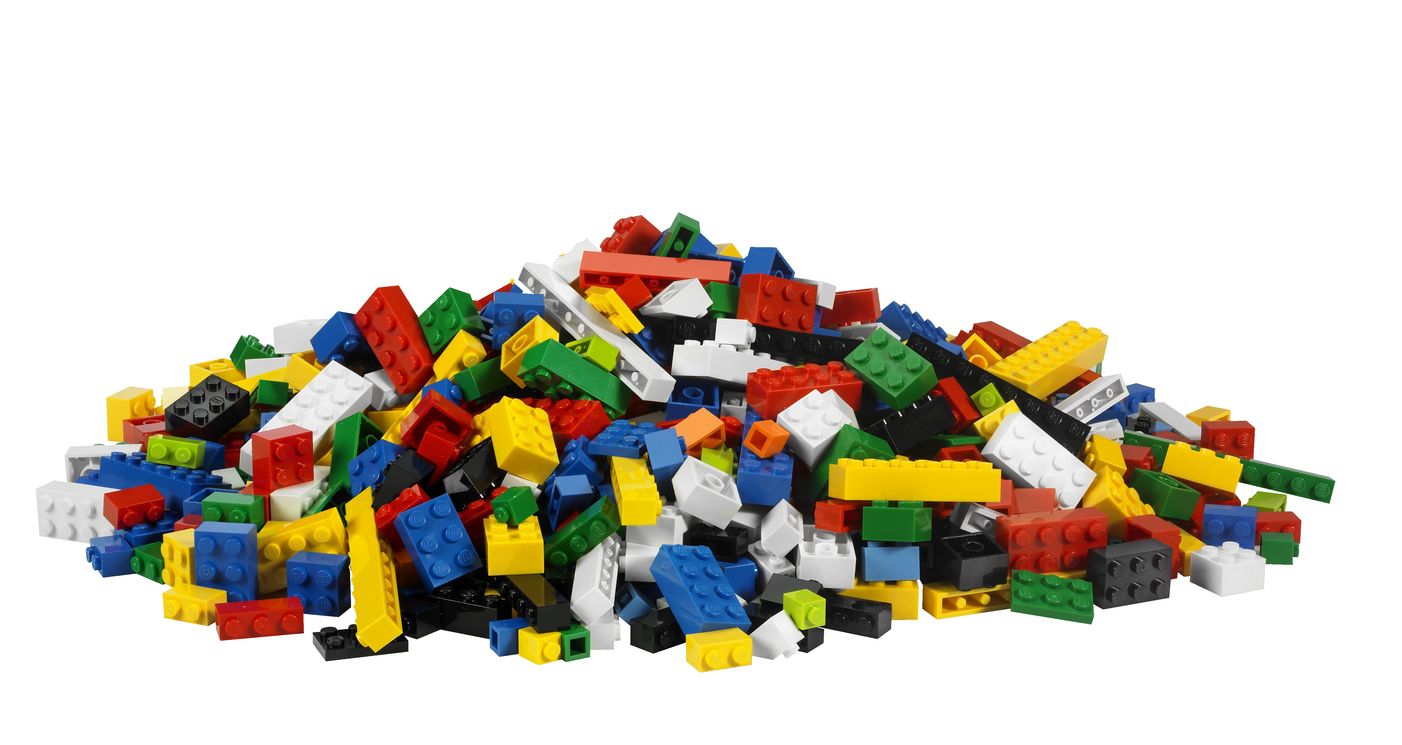 Legos clipart learning. Images of free download