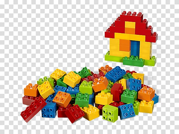 Legos clipart learning. Lego duplo hamleys toy