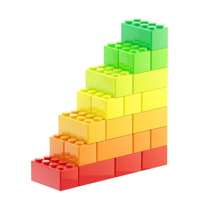 Images free download best. Legos clipart learning