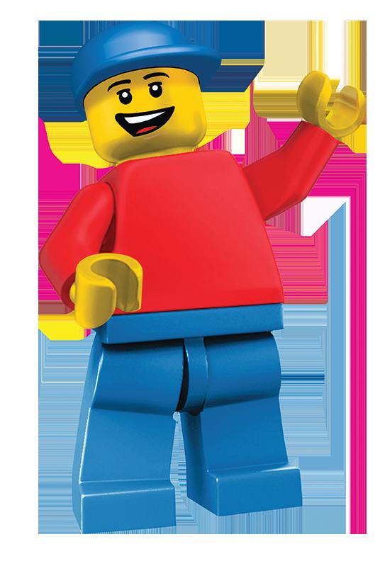 Legos clipart lego land. Day tickets legoland malaysia