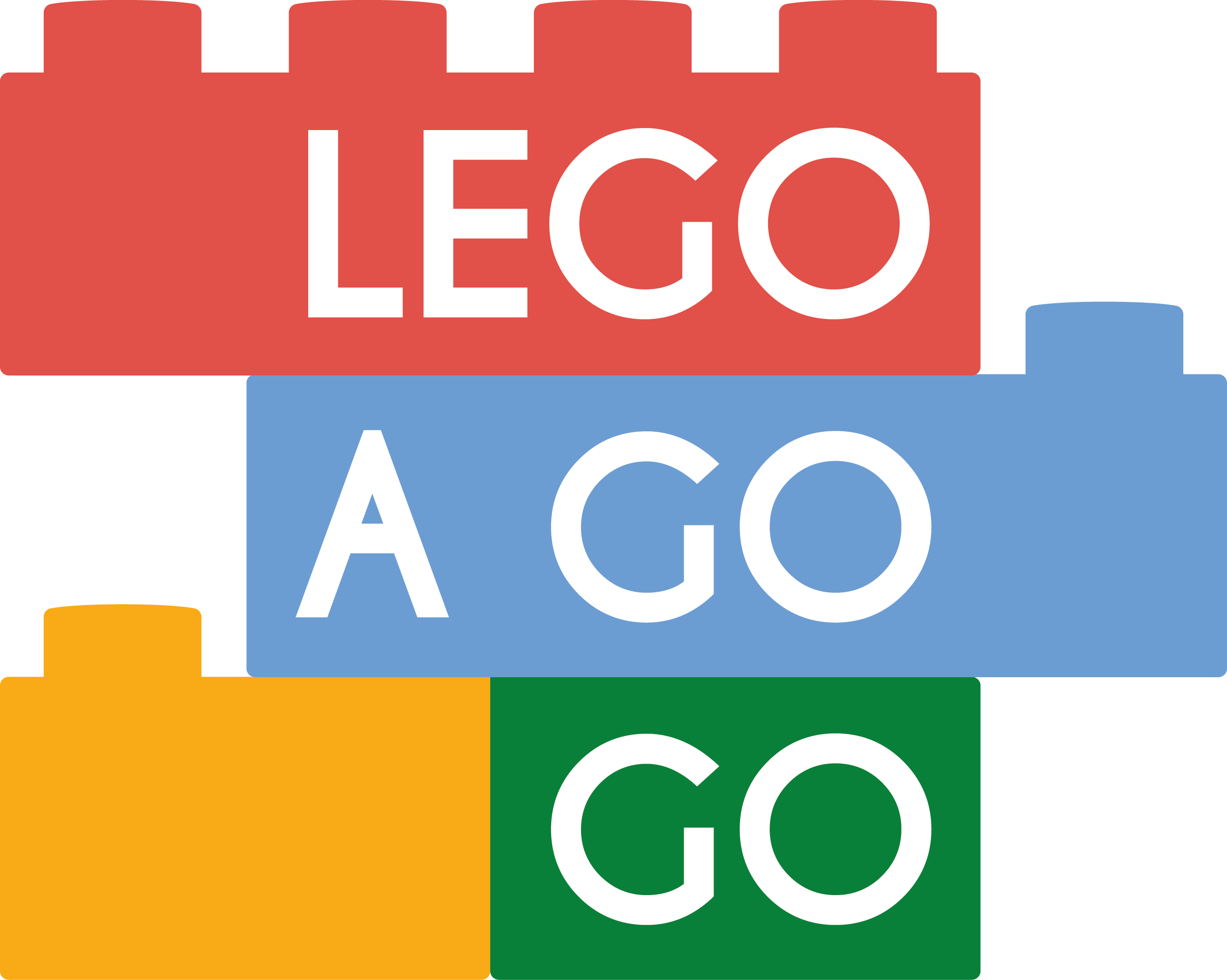 Legos clipart module. Upcoming events lego a