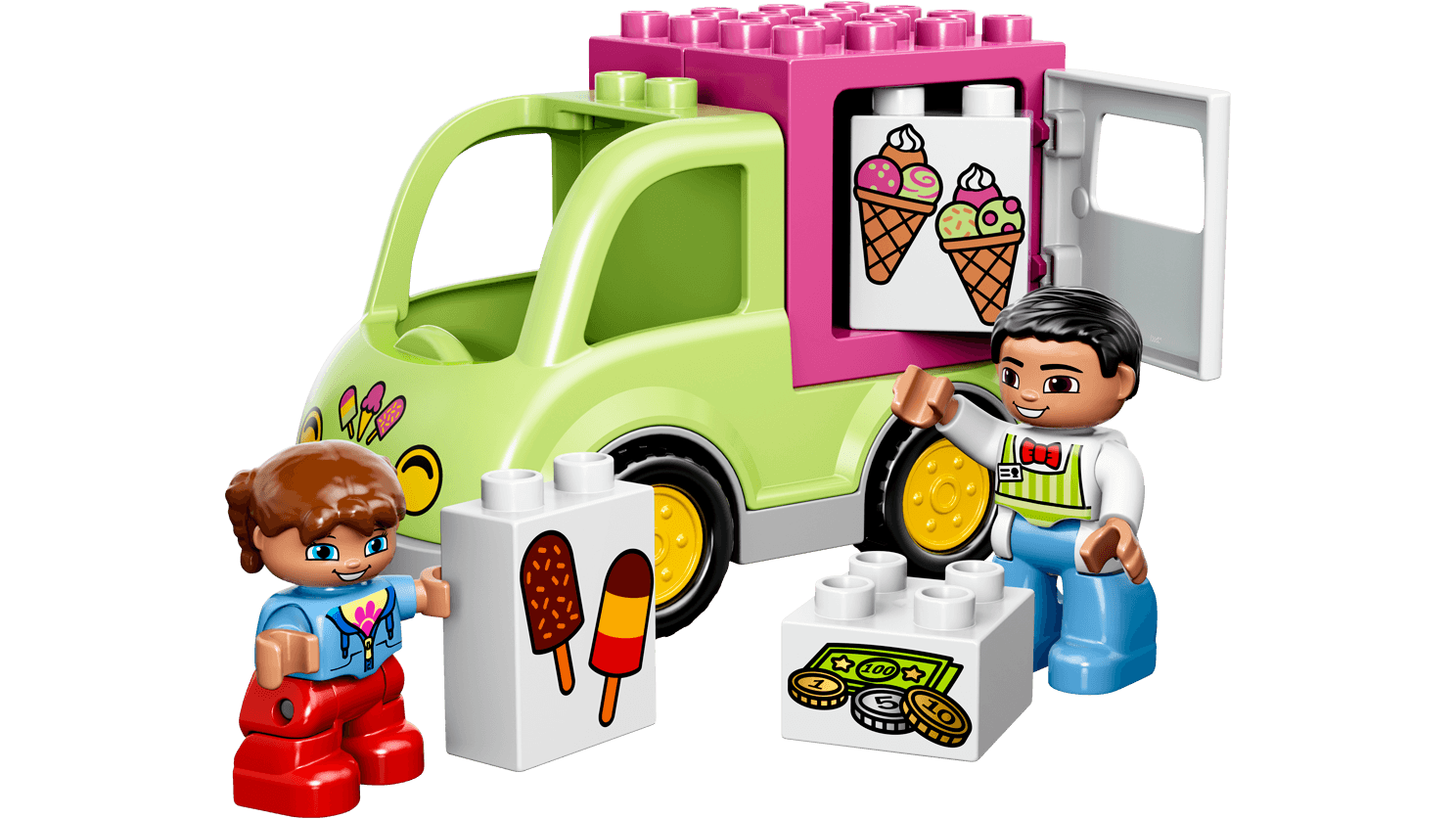 Search results lego shop. Legos clipart module