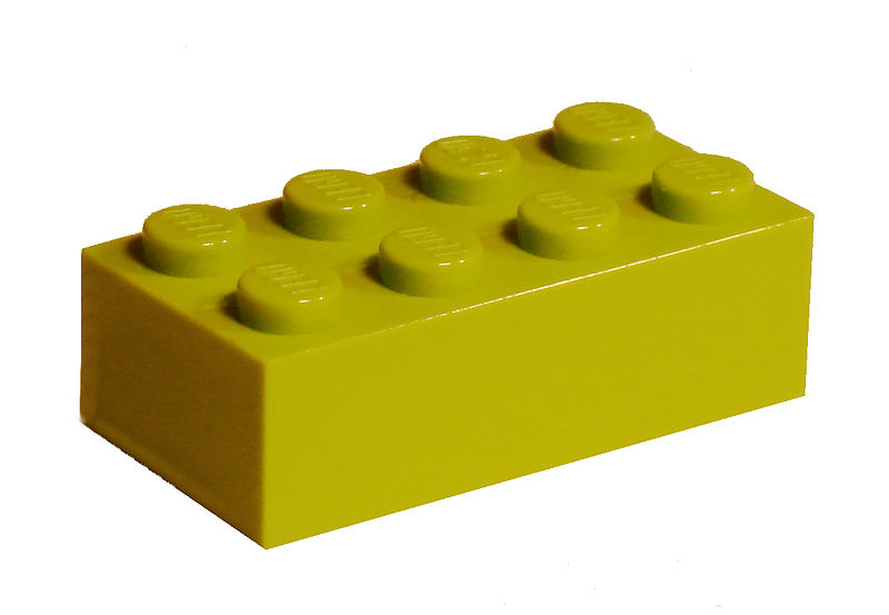 How to make a. Legos clipart one