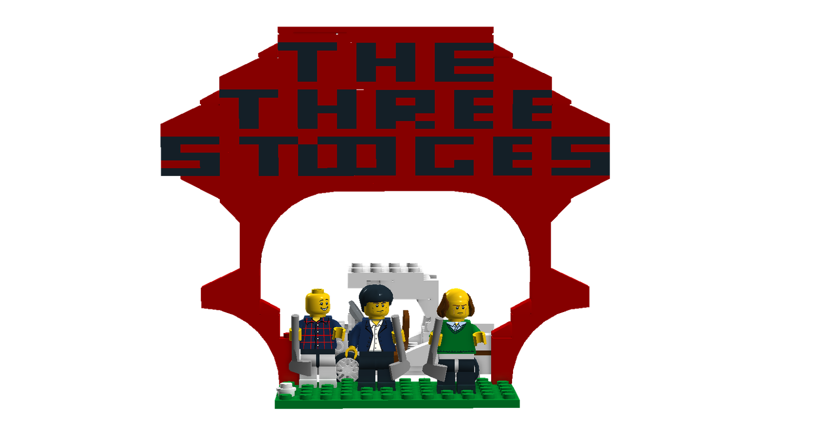 Legos clipart one. Lego ideas product the