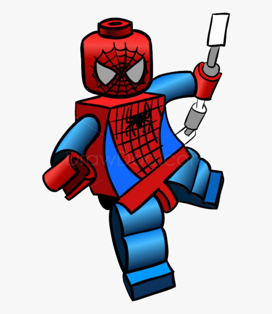 Legos clipart person lego. At getdrawings free for