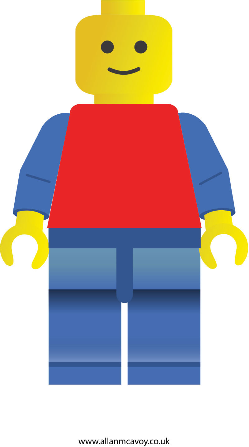 Free download best on. Legos clipart person lego