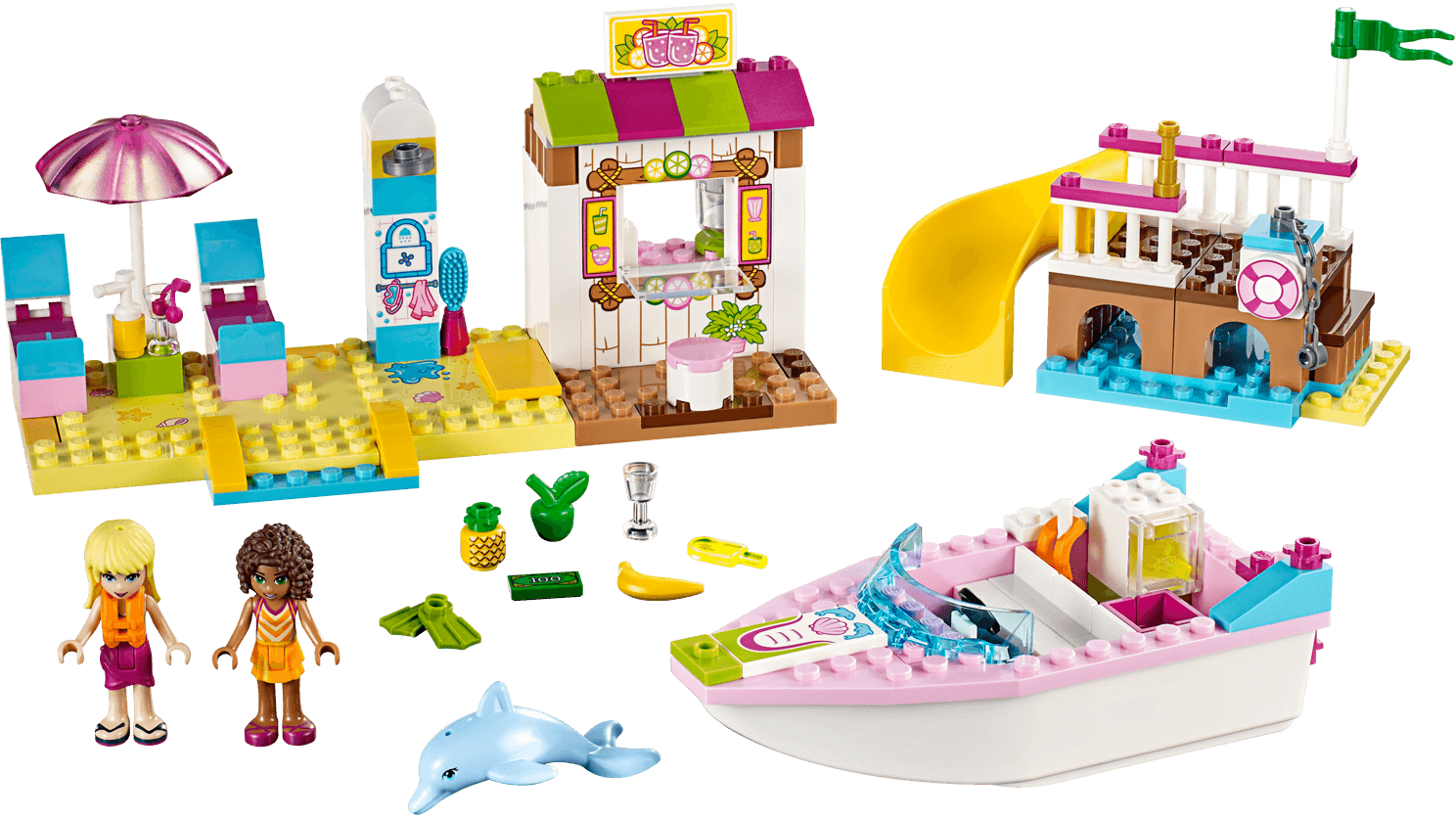Palace clipart castle lego. Search results shop andrea