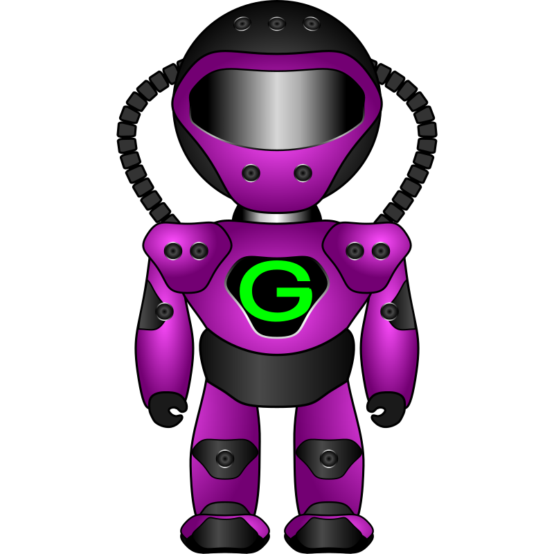 Gasman medium image png. Legos clipart pink clipart